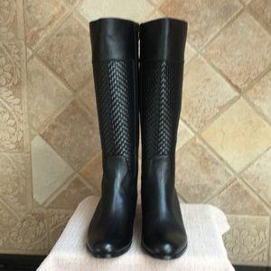 Women's VanEli Leather Boots